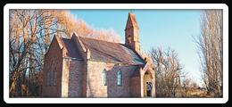 capillas
